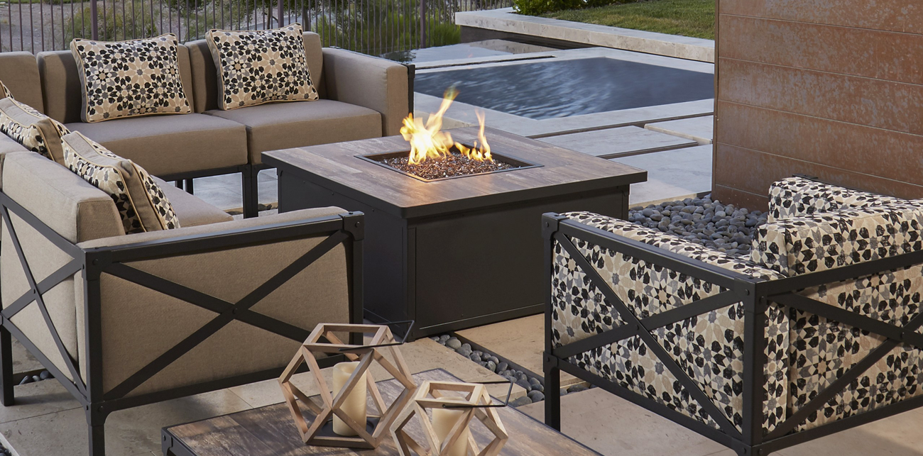 43 Beautiful Best Patio Furniture Brands Images Outdoor Patio Blog